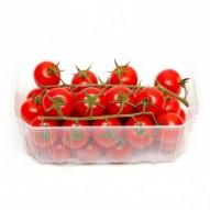 Pomidory koktajlowe 250g