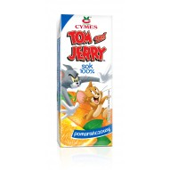 Sok Owocowy Tom and Jerry MIX