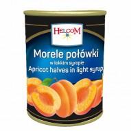 Helcom Morele 850g