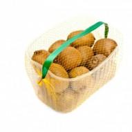 Kiwi koszyk 1kg
