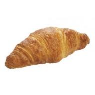 Loraine Rogalik Croissant Maślany 65g