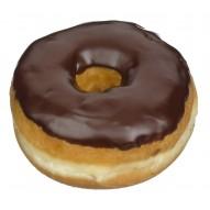 Loraine Donut z Czekoladą 58g