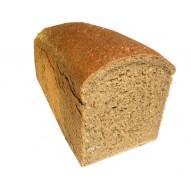 Chybie Chleb Gwarek 400g