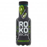ROKO Iron Regeneration Napój niegazowany 400 ml