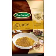 Ten Smak Curry 30g