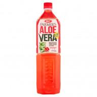 OKF Farmer's Aloe Vera Napój pomegranate 1,5 l