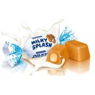 Roshen Cukierki milky splash