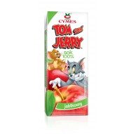 Sok Owocowy Tom and Jerry.