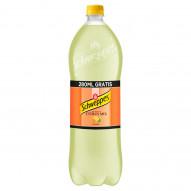 Schweppes Citrus Mix Napój gazowany 1,68 l