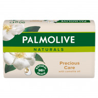 Palmolive Naturals Precious Care Mydło toaletowe 90 g