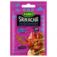 Kamis Przyprawa Sriracha 13 g