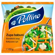 Poltino Zupa babuni 450 g