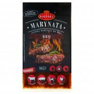 Firma Roleski Marynata BBQ 200 g