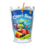 Capri-Sun Fun Alarm 200 ml