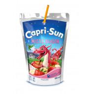Capri-Sun Mystic Dragon 200 ml
