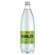 Kinley Virgin Mojito Napój gazowany 1 l