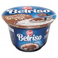 Zott Belriso Deser mleczny ryżowy Special 200 g