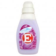 E Oriental Dream Płyn do zmiękczania tkanin 500 ml