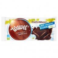 Wawel Gorzka 70% Cocoa bez dodatku cukru Czekolada 100 g