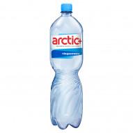 Arctic Plus Naturalna woda mineralna niegazowana 1,5 l
