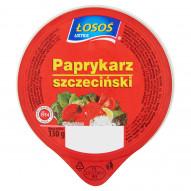Łosoś Ustka Paprykarz szczeciński 130 g