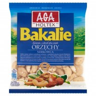 Bakalie Orzechy nerkowca 80 g