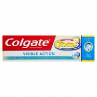 Colgate Total Visible Action Pasta do zębów 75 ml