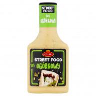 Firma Roleski Street Food Sos ogórkowy 305 g