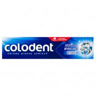 Colodent Eksplozja wybielania Pasta do zębów 100 ml