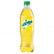 Mirinda Lemon Napój gazowany 0,5 l
