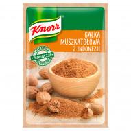 Knorr Gałka muszkatołowa z Indonezji 10 g
