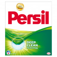 Persil Proszek do prania 260 g (4 prania)