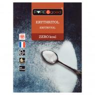 Pure&Good Erytrytol 275 g