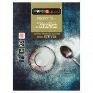 Pure&Good Erytrytol+ 275 g