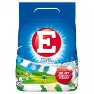 E Proszek do prania górska świeżość 1,3 kg (20 prań)