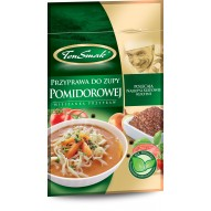 Przyprawa Do Zupy Pomidorowej 30G Ten Smak.