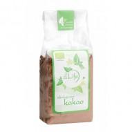 Biolife Kakao Bio 150g