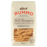 Rummo Makaron penne rigate no 66 500 g