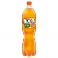Hoop Napój gazowany pomarańcza 1,5 l