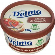 Delma Extra 39% 250g