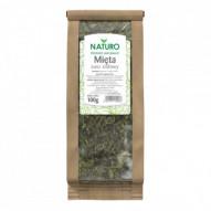 Naturo Mięta - susz ziołowy 100g