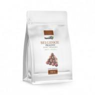 Tommy Cafe Kawa Mielona Smak Belgijskie Praliny 250 g