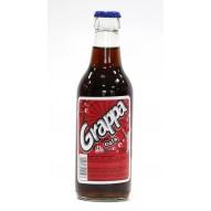 Grappa Cola 0,33L