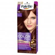 Palette Intensive Color Creme Farba do włosów Kasztan R4