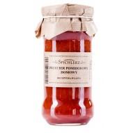 Spichlerz Przecier pomidowy 370 ml