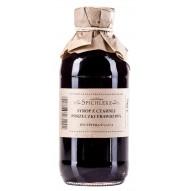 Spichlerz Syrop z czarnej porzeczki 330 ml